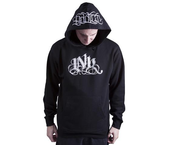 ink_meas_mens_midweight_pullover_hoodie_hoodies_and_sweatshirts_3.jpg