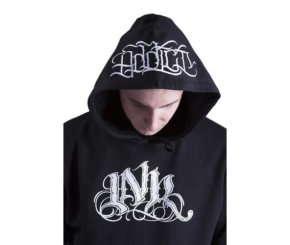 ink_meas_mens_midweight_pullover_hoodie_hoodies_and_sweatshirts_2.jpg
