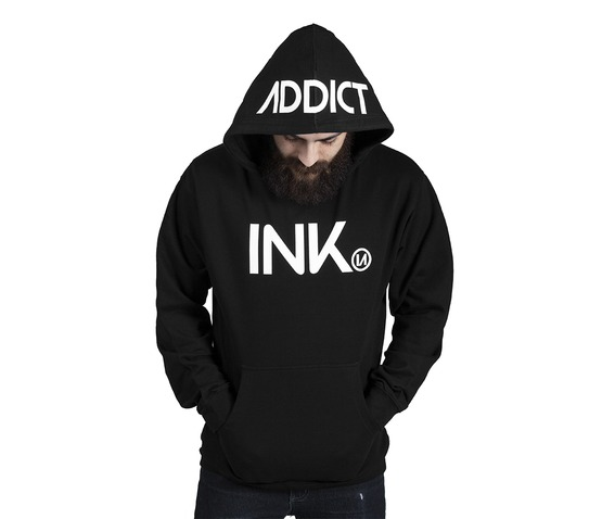 ink_mens_midwieght_pullover_hoodie_hoodies_and_sweatshirts_2.jpg