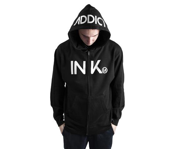 ink_mens_midweight_zip_black_hoodie_white_print_hoodies_and_sweatshirts_2.jpg
