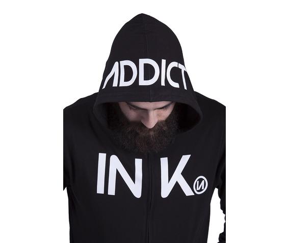 ink_mens_lightweight_zip_black_hoodie_white_print_hoodies_and_sweatshirts_2.jpg