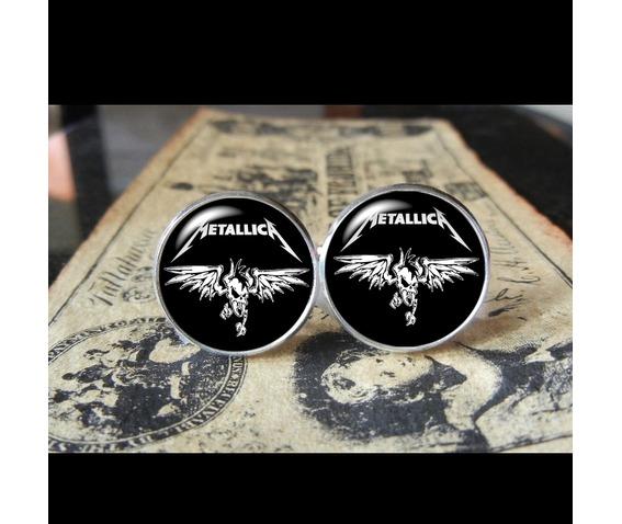 metallica_band_logo_skull_with_wings_cuff_links_men_weddings_grooms_groomsmen_gifts_dads_graduations_cufflinks_5.jpg