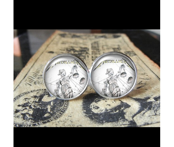 metallica_and_justice_for_all_album_cover_cuff_links_men_weddings_grooms_groomsmen_gifts_dads_graduations_cufflinks_5.jpg
