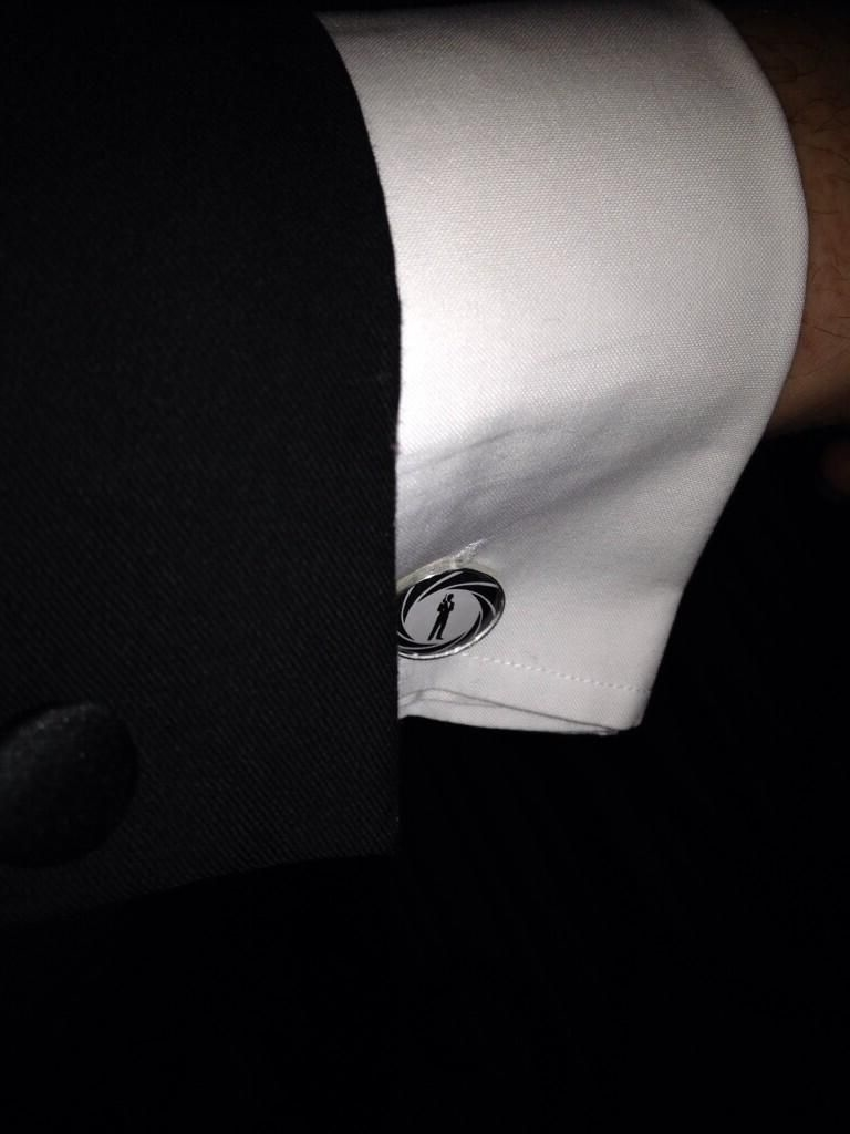 def_leppard_band_logo_white_cuff_links_men_weddings_grooms_groomsmen_gifts_dads_graduations_cufflinks_2.jpg