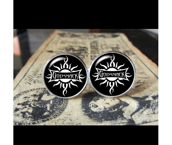 godsmack_sun_band_logo_cuff_links_men_weddings_grooms_groomsmen_gifts_dads_graduations_cufflinks_5.jpg