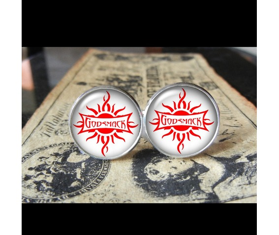 godsmack_sun_band_logo_white_red_cuff_links_men_weddings_grooms_groomsmen_gifts_dads_graduations_cufflinks_2.jpg