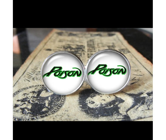 poison_band_logo_cuff_links_men_weddings_grooms_groomsmen_gifts_dads_graduations_cufflinks_5.jpg