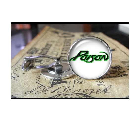 poison_band_logo_cuff_links_men_weddings_grooms_groomsmen_gifts_dads_graduations_cufflinks_4.jpg