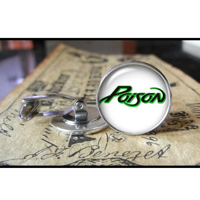 poison_band_logo_cuff_links_men_weddings_grooms_groomsmen_gifts_dads_graduations_cufflinks_4.jpg