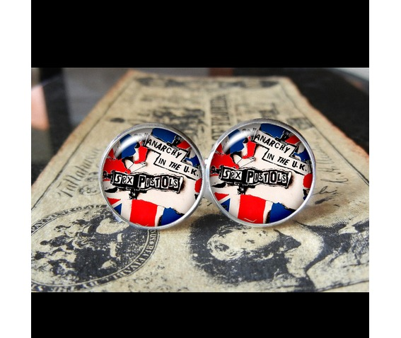 sex_pistols_anarchy_in_the_u_k_cuff_links_men_weddings_grooms_groomsmen_gifts_dads_graduations_cufflinks_5.jpg
