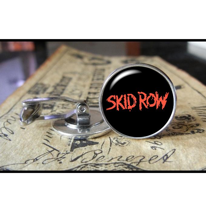 skid_row_band_logo_cuff_links_men_weddings_grooms_groomsmen_gifts_dads_graduations_cufflinks_4.jpg