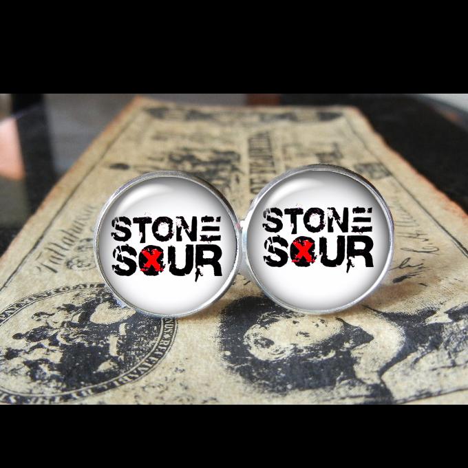 stone_sour_band_logo_2_cuff_links_men_weddings_grooms_groomsmen_gifts_dads_graduations_cufflinks_5.jpg