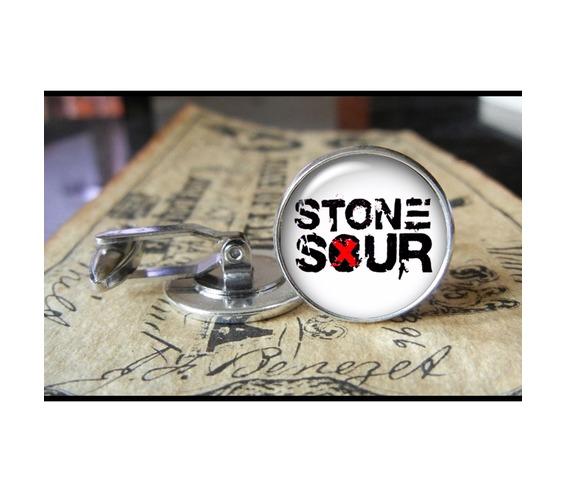stone_sour_band_logo_2_cuff_links_men_weddings_grooms_groomsmen_gifts_dads_graduations_cufflinks_4.jpg