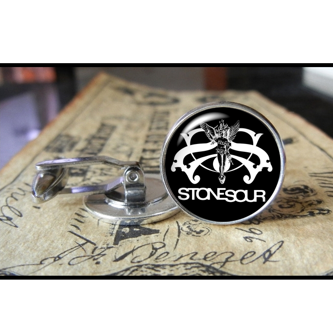stone_sour_band_logo_3_cuff_links_men_weddings_grooms_groomsmen_gifts_dads_graduations_cufflinks_4.jpg