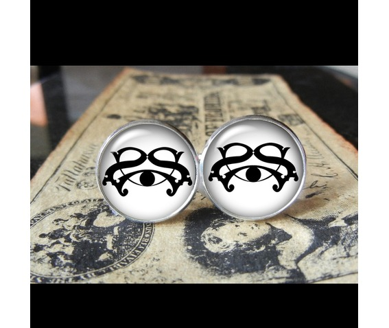 stone_sour_band_logo_4_cuff_links_men_weddings_grooms_groomsmen_gifts_dads_graduations_cufflinks_5.jpg