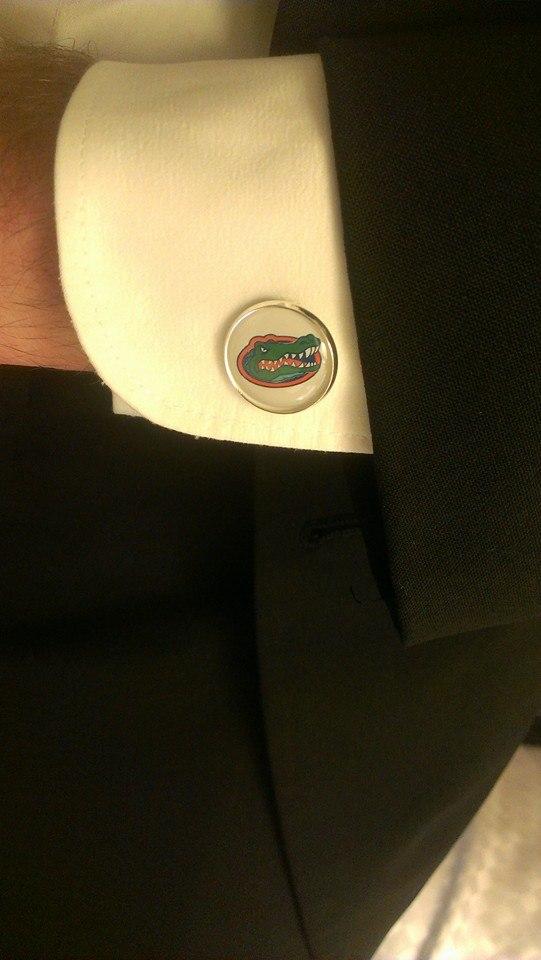stone_sour_band_logo_4_cuff_links_men_weddings_grooms_groomsmen_gifts_dads_graduations_cufflinks_2.jpg