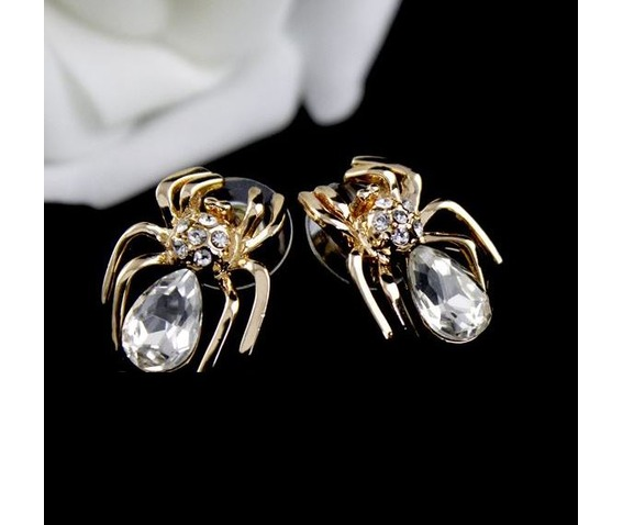 cute_crystal_18k_gold_plated_spider_earrings_earrings_4.JPG