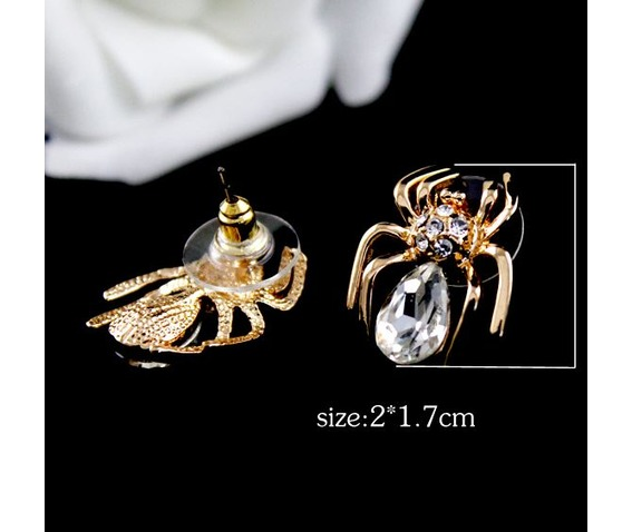 cute_crystal_18k_gold_plated_spider_earrings_earrings_3.JPG