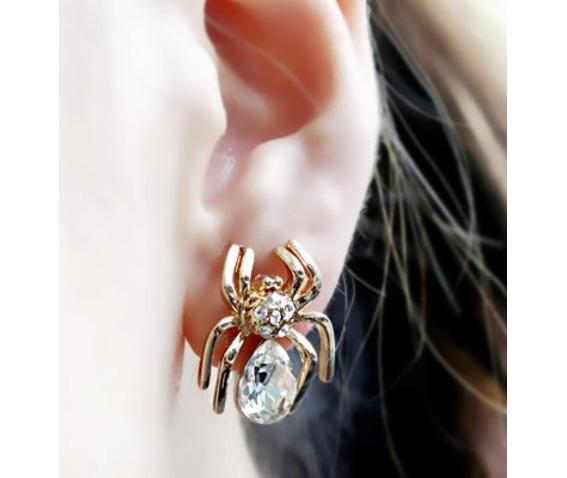 cute_crystal_18k_gold_plated_spider_earrings_earrings_2.JPG