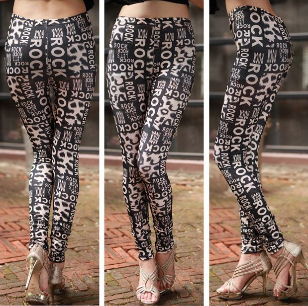 rock_print_tight_leggings_leggings_2.JPG