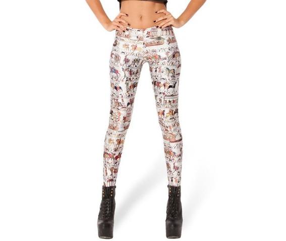 graffiti_print_tight_leggings_leggings_5.JPG