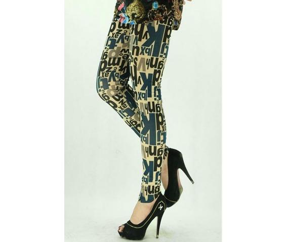 retro_letters_print_tight_leggings_leggings_3.JPG