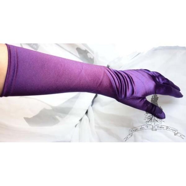 purple_gloves_victorian_gothic_wedding_gown_gloves_5.jpg