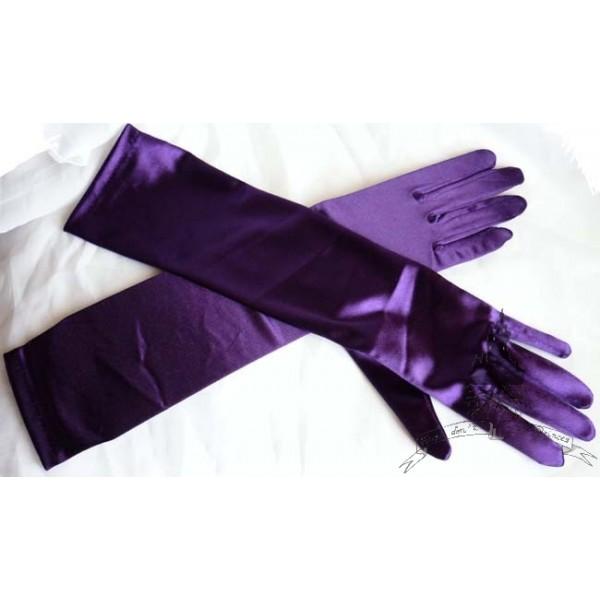 purple_gloves_victorian_gothic_wedding_gown_gloves_3.jpg