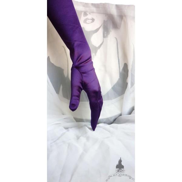 purple_gloves_victorian_gothic_wedding_gown_gloves_2.jpg