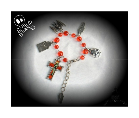 red_gothic_bracelet_r_i_p_bat_coffin_cross_bracelets_5.jpg