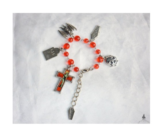 red_gothic_bracelet_r_i_p_bat_coffin_cross_bracelets_4.jpg