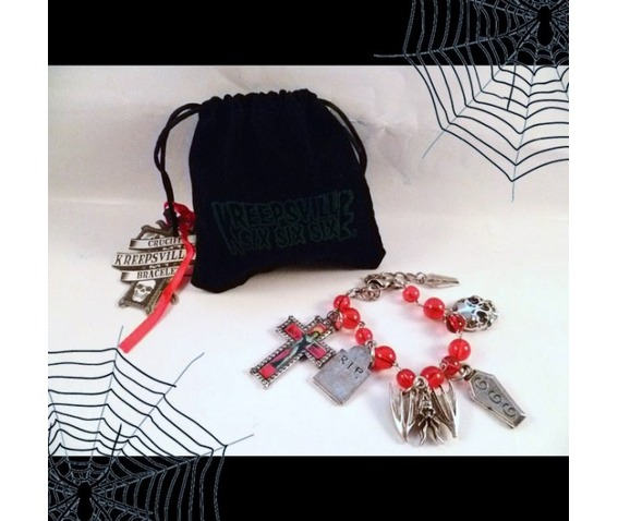 red_gothic_bracelet_r_i_p_bat_coffin_cross_bracelets_3.jpg