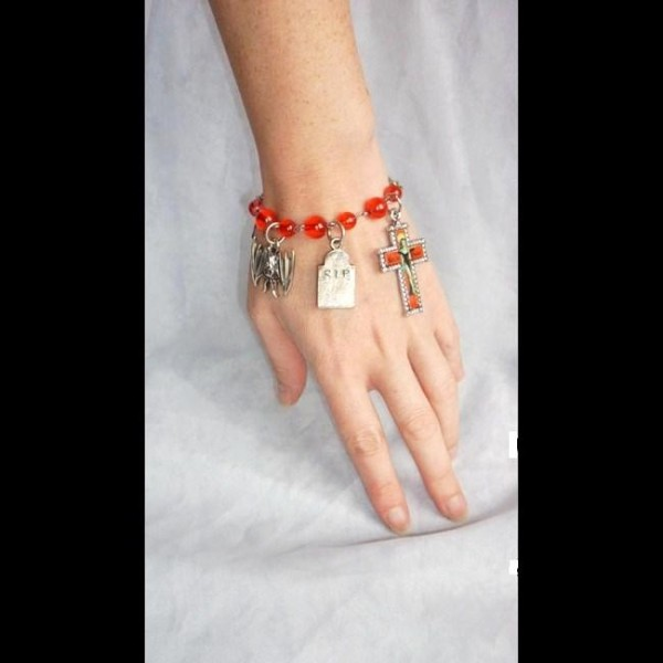 red_gothic_bracelet_r_i_p_bat_coffin_cross_bracelets_2.jpg
