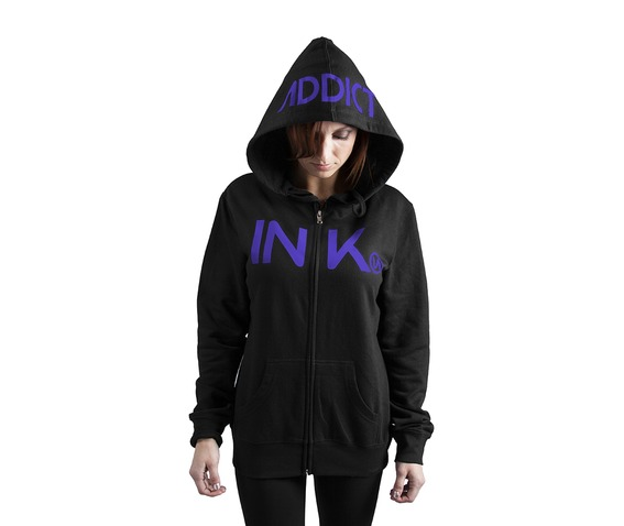 ink_womens_black_purple_zip_hoodie_hoodies_and_sweatshirts_2.jpg
