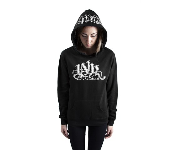 ink_meas_womens_lightweight_pullover_hoodie_black_white_hoodies_and_sweatshirts_2.jpg
