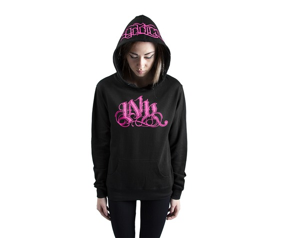 ink_meas_womens_lightweight_pullover_hoodie_black_pink_hoodies_and_sweatshirts_2.jpg