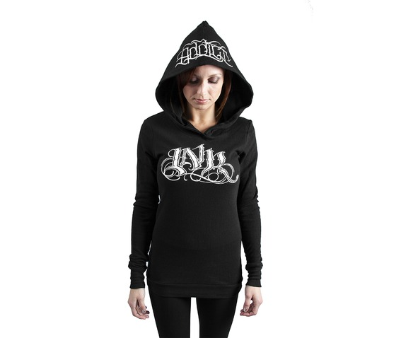 ink_meas_thermal_hoodie_black_white_hoodies_and_sweatshirts_2.jpg