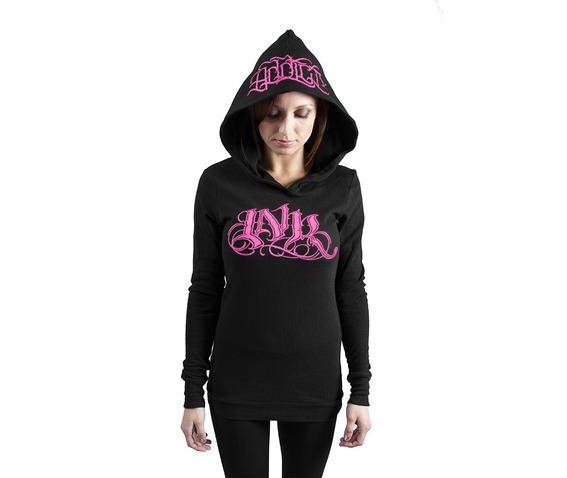 ink_meas_thermal_hoodie_black_pink_hoodies_and_sweatshirts_2.jpg