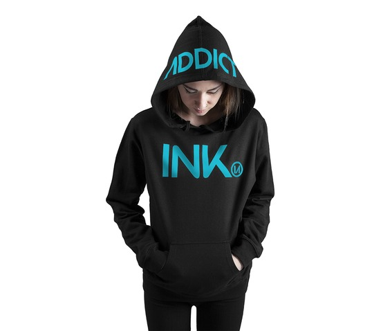 ink_womens_lightweight_pullover_hoodie_black_turquoise_hoodies_and_sweatshirts_2.jpg