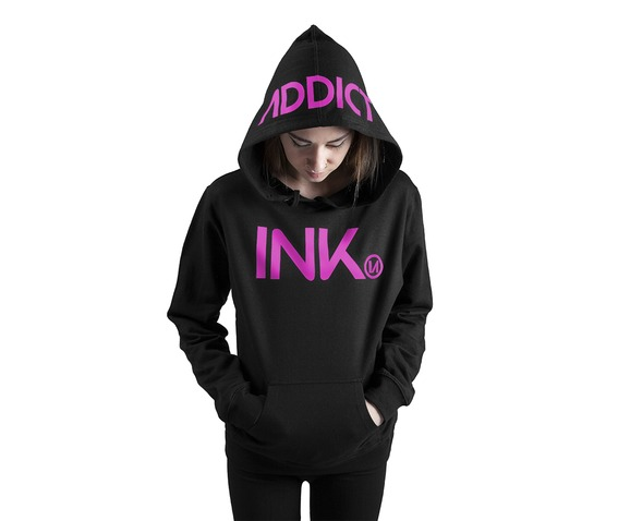 ink_womens_lightweight_pullover_hoodie_black_pink_hoodies_and_sweatshirts_2.jpg