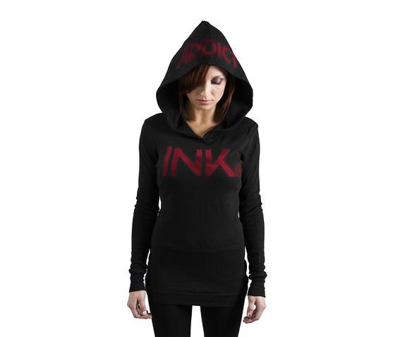 ink_thermal_hoodie_black_red_hoodies_and_sweatshirts_2.jpg