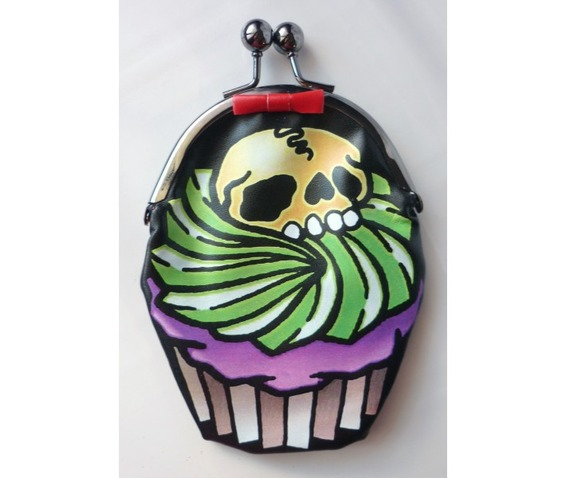 cupcake_skull_purse_purses_and_handbags_4.jpg