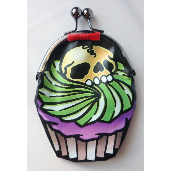 cupcake_skull_purse_purses_and_handbags_4.jpg