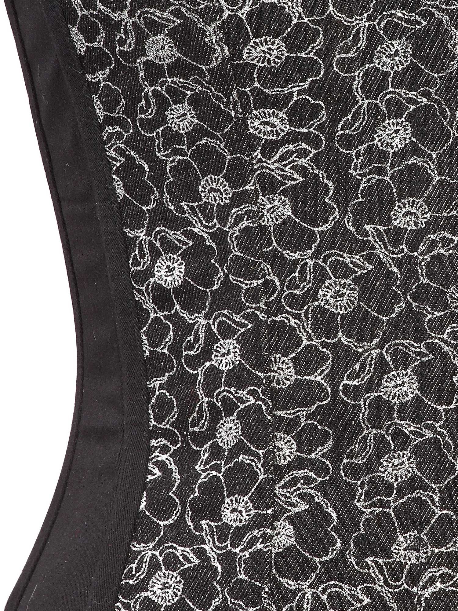 black_denim_with_sparkle_embossing_fabric_corset_bustiers_and_corsets_2.jpg