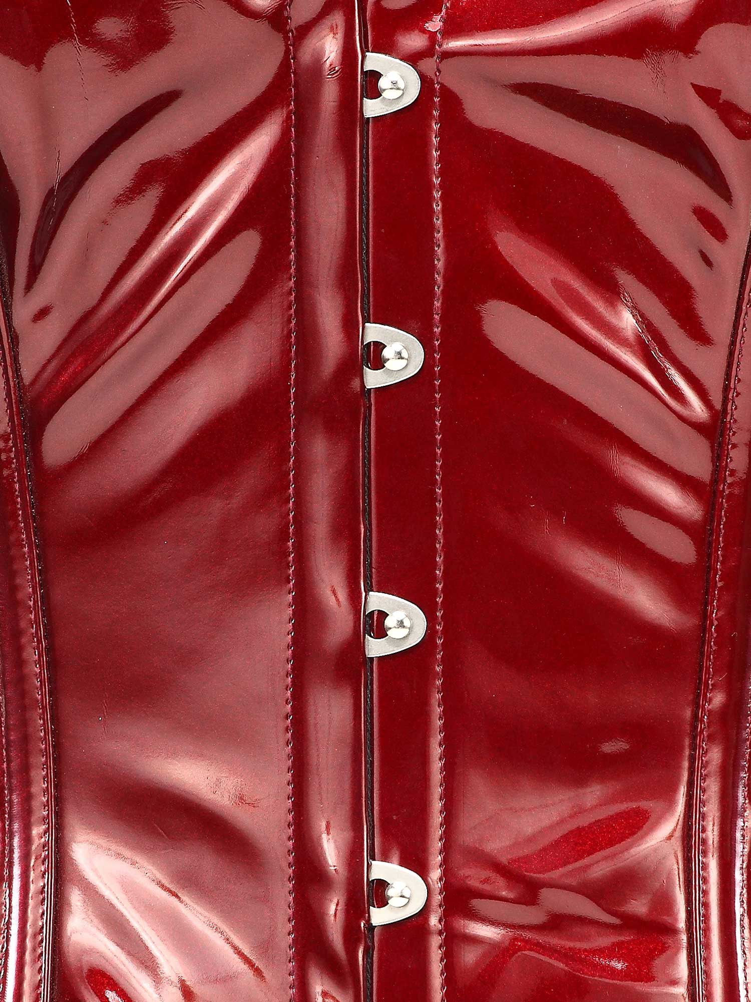 red_faux_leather_steel_boning_corset_waist_cincher_bustier_bustiers_and_corsets_2.jpg