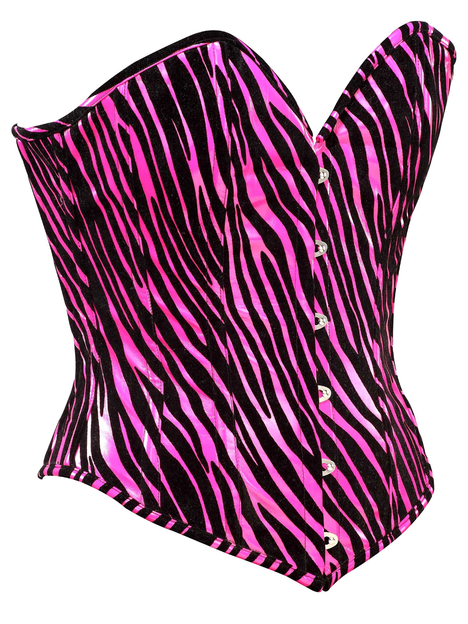 tiger_animal_print_on_faux_leather_steel_boning_corset_waist_cincher_bustier_bustiers_and_corsets_4.jpg