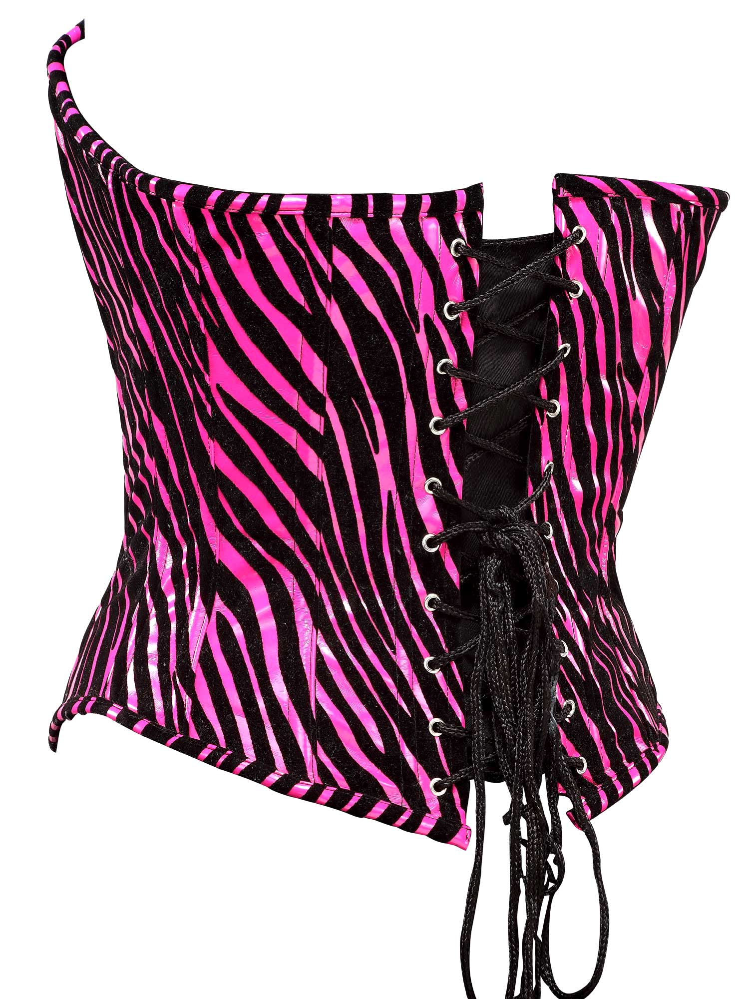 tiger_animal_print_on_faux_leather_steel_boning_corset_waist_cincher_bustier_bustiers_and_corsets_3.jpg