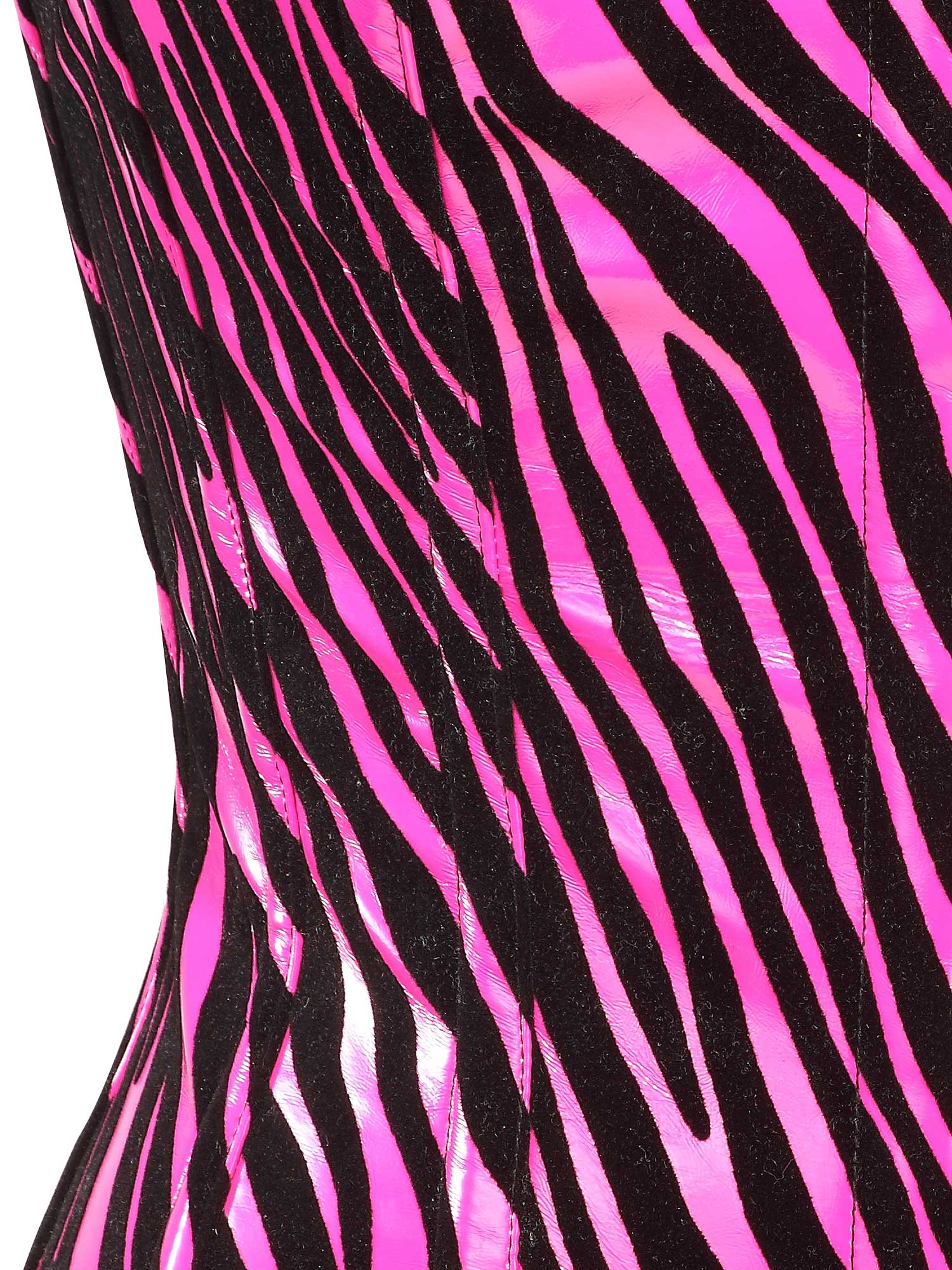 tiger_animal_print_on_faux_leather_steel_boning_corset_waist_cincher_bustier_bustiers_and_corsets_2.jpg
