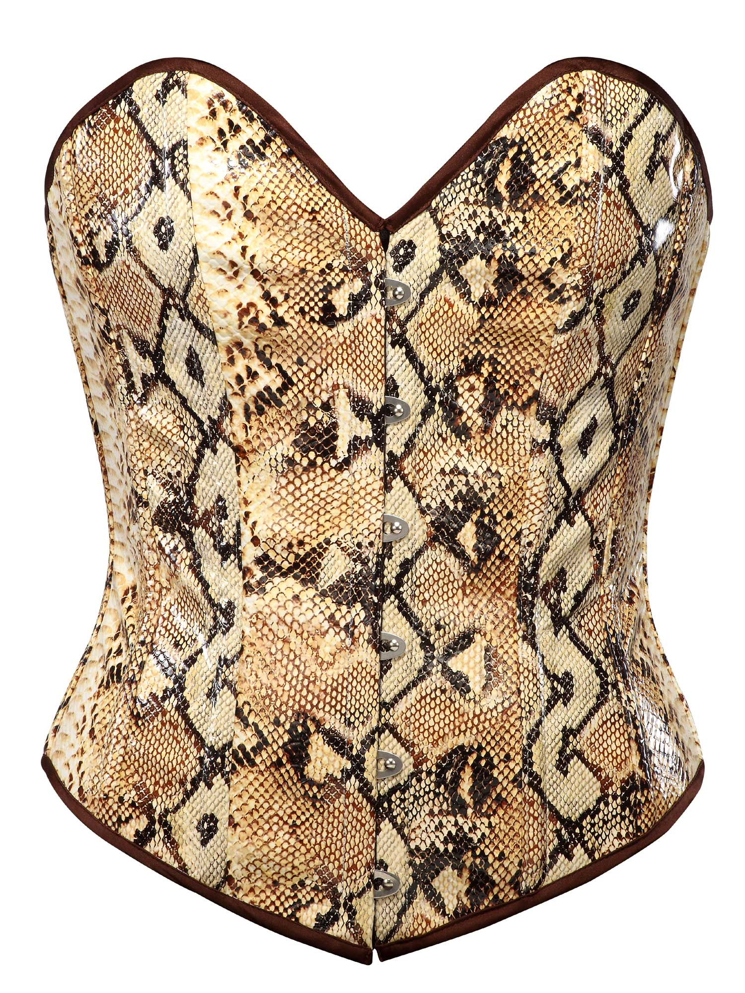 cobra_print_on_white_faux_leather_steel_boning_corset_waist_cincher_bustier_bustiers_and_corsets_5.jpg