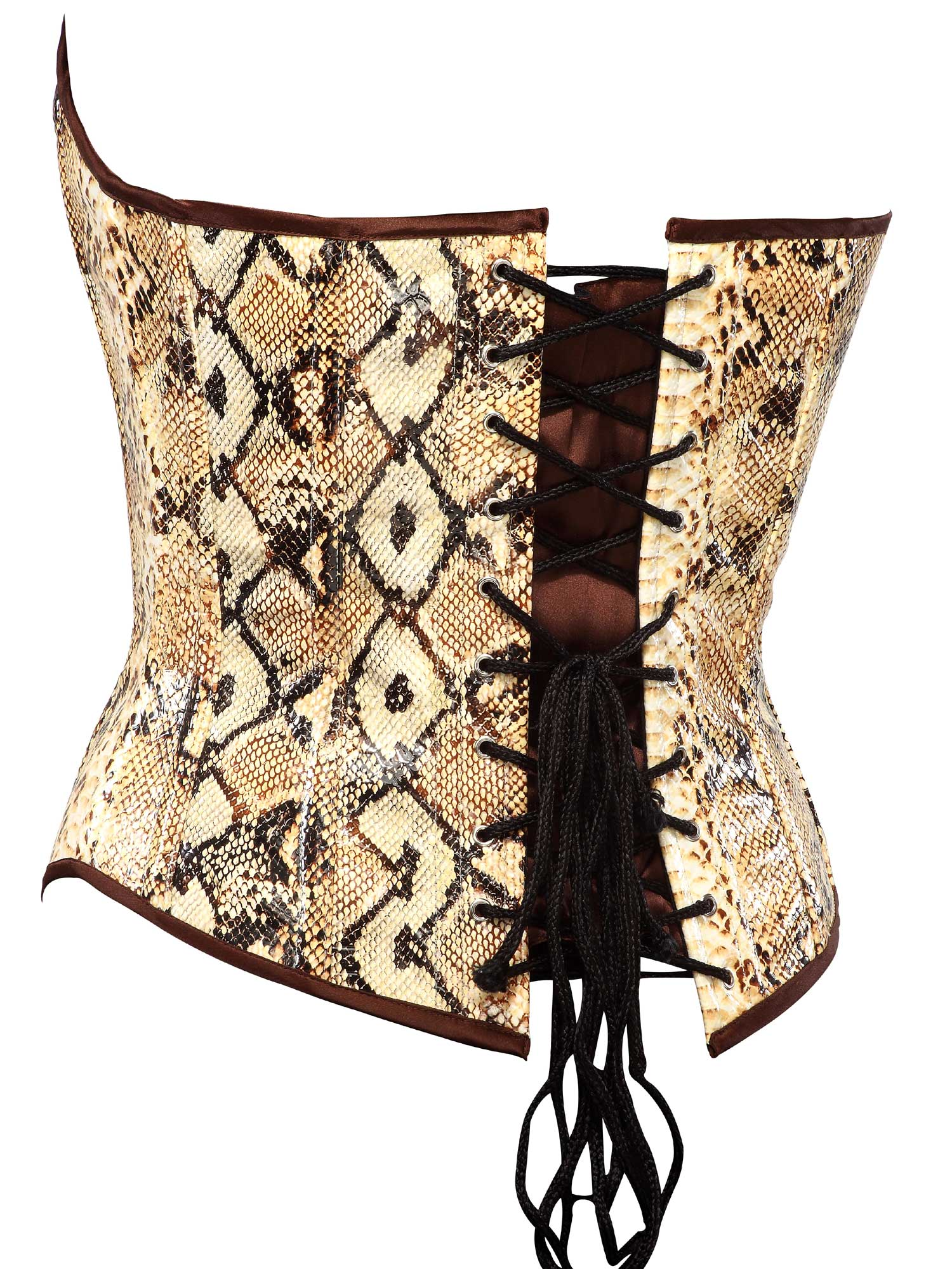 cobra_print_on_white_faux_leather_steel_boning_corset_waist_cincher_bustier_bustiers_and_corsets_3.jpg